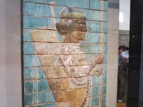 Persia(4)