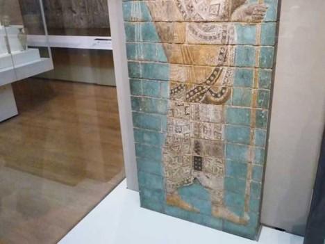 Persia(5)